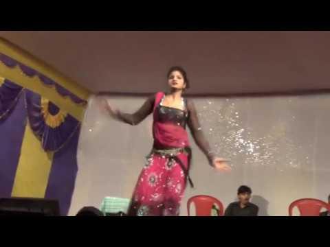 Download Band kamre me pyar karenge Shivsona arkesta shivsonaarkesta dance program full hd by kumar satya