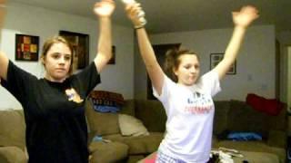 Just Dance 2 - Mambo No. 5