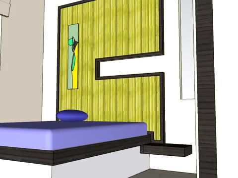 Small Apartment Interior Design Ideas - - YouTube