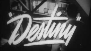 """Gloria Jean, In Person: """"Destiny"""""""
