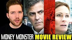 Watch Money Monster 2016 Full Movie Streaming