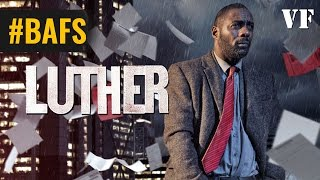 Bande annonce Luther
