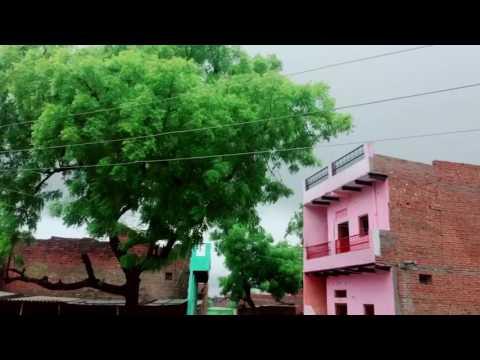 Handia Allahabad