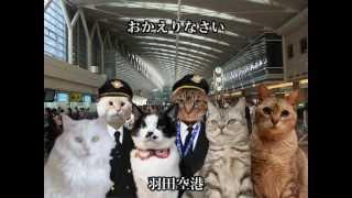 熟女美猫999海外旅行編 完