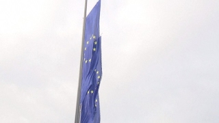 ECB expected to lower inflation outlook