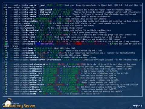 Скачать бесплатно программы для Windows, Linux, Mac