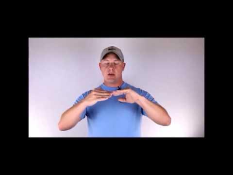 Nashville Wood Fence Product Information Video
