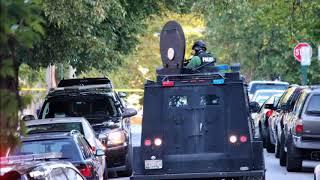 Wilmington SWAT