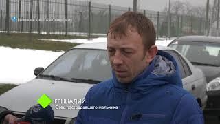 Обучение кулаками: репетитора, которая била детей, оштрафуют на 40 тысяч гривен