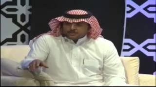 قصة المؤرخ ش محمد بن ناشع في درس ش صالح الفوزان