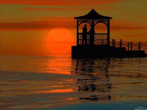 Canadian Sunset  Eddie Heywood; Norman Gimbel