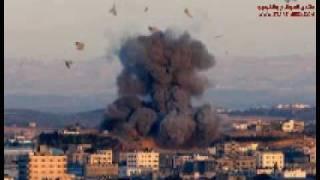 المــــــؤامرة العربية على غزة Thumbnail