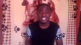 African Queen, Marley Joseph, Coke Studio Raw #CokeStudioRaw