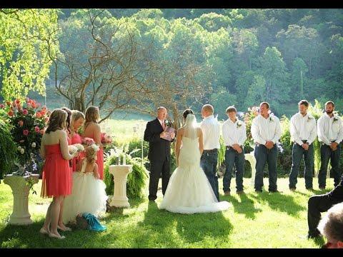 north-ga-wedding-venues