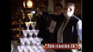 Казино Клуб Вулкан Фан |  Фан-казино
