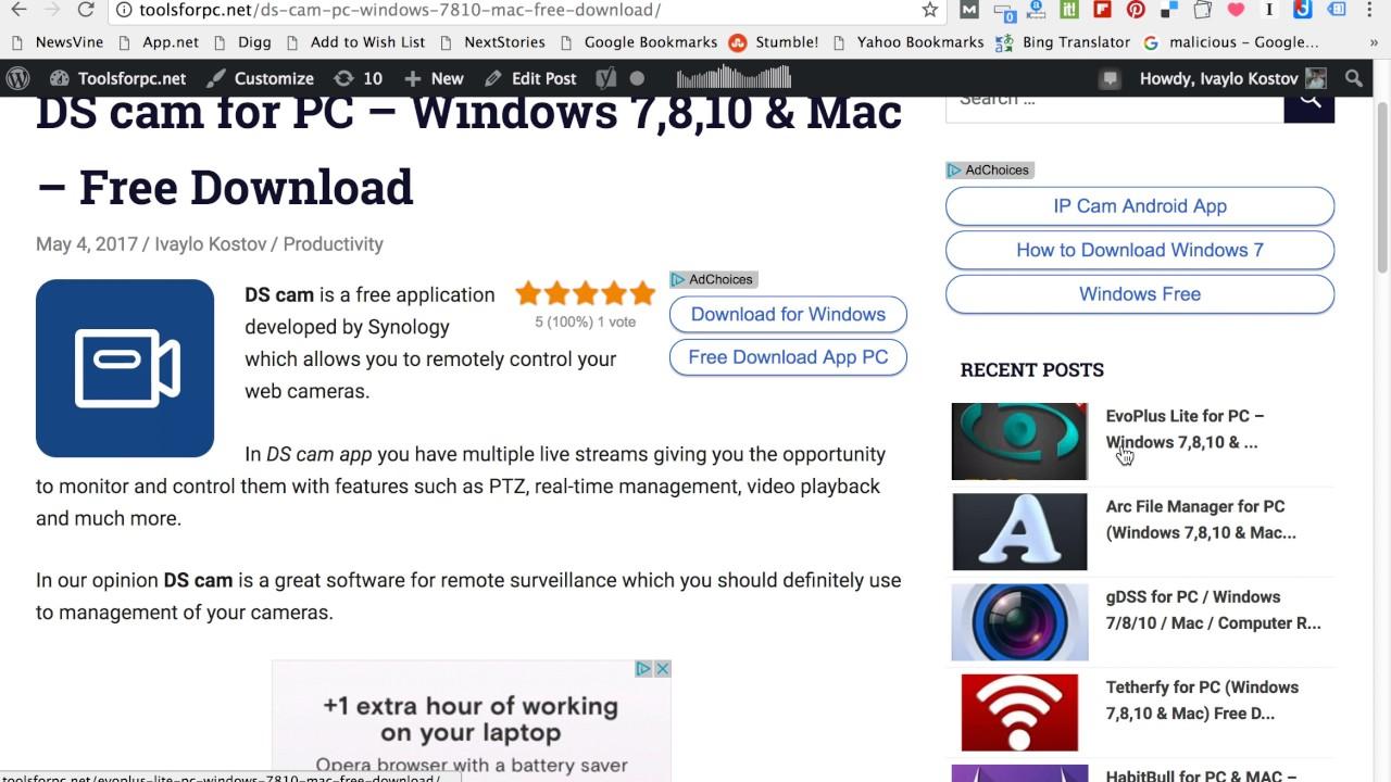 Internet explorer microsoft download center.