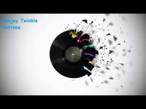 New 2012 Club Music - Twinkle's Hottime