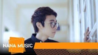 Download lagu Ta Khar Ka Tat Ka Tho - Hlwan Paing (တစ္ခါတုန္းကတကၠသုိလ္ - လႊမ္းပုိင္)