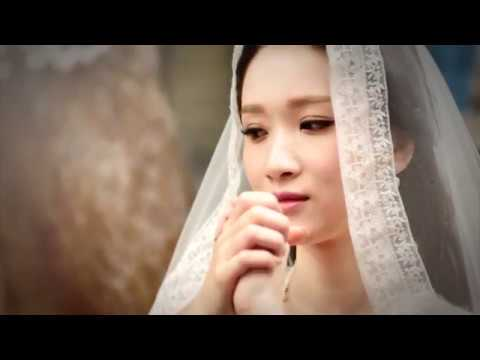 BOON HEONG & YEAN LING WEDDING FILM