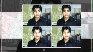 NEW 2010 2009 INDAIN SONG MOVIES ENGLISH 50 CENT PAKISTAN