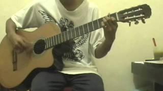 Sheila on 7 - Hari Bersamanya (instrumental)