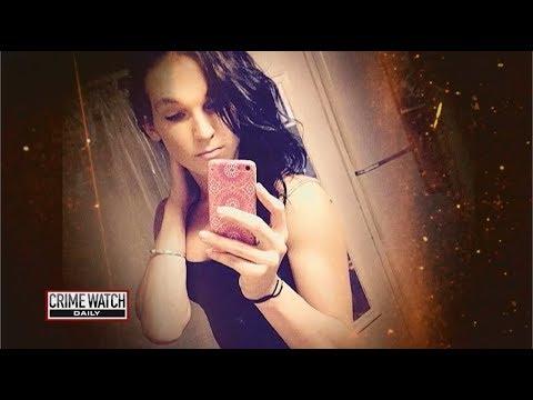Pt. 3: Trans Teen's Dreams Cut Short After Murder - Crime Watch Daily with Chris Hansen