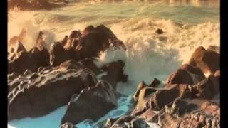 Ролик о салоне массажа от sunday-pro.ru(Красивый мини-фильм об ощущениях. Производство Sunday-pro.ru., 2010-11-27T20:32:24.000Z)