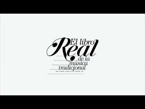 Arroz con frijol - Libro Real