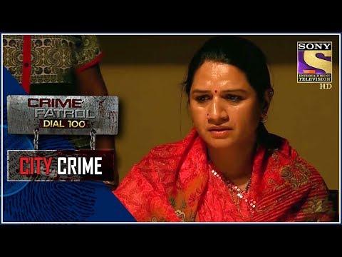 City Crime | Crime Patrol |  शिवाजिनगर क्राइम केस | Pune