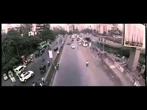 """""""Satya 2"""" Official Hindi Movie Trailer 2013"""