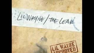 Lil Wayne - Smoke That Kush