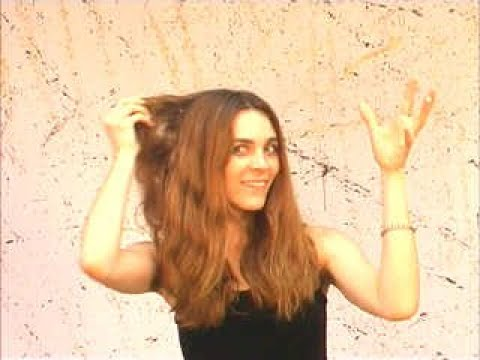 Kat's Barber Shop Extreme Haircut Transformation Makeover Preview Clip from YouTube · Duration:  2 minutes 54 seconds