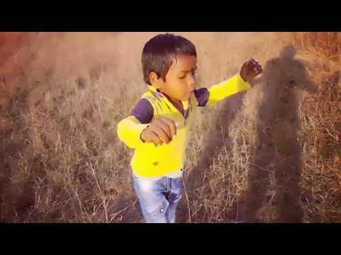 New Santhali Dance Video Song 2019 Ale Tusu Nele Pe Baha Lekai