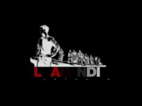 JWT/Lead India