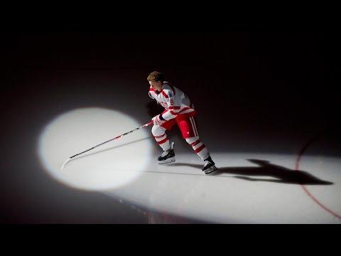 BU Hockey