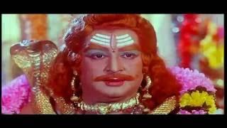 Jagan Nayagi Full Movie Part 1
