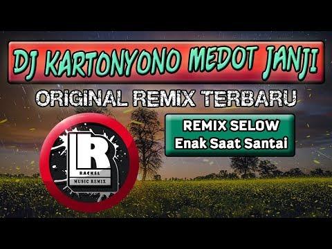 dj-kartonyono-medot-janji-remix-terbaru-paling-mantul