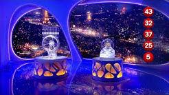 Tirage EuroMillions - My Million® du 19 mai 2020 - Résultat officiel - FDJ