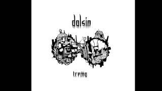 Dalsin - Caviar & Cocaína [Part. Funkero | Prod. RG] thumbnail