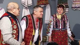 """""""Коляди у Виноградові"""""""