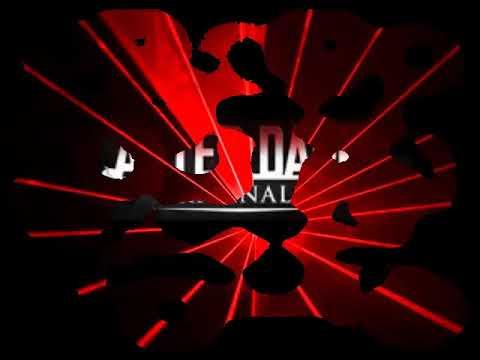 After Dark 7 11 98 DJ Power MC Jet DJ Billy Reid MC Riddler   A