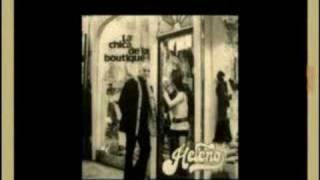 HELENO - LA CHICA DE LA BOUTIQUE thumbnail