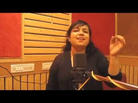 shaitan nasha song free