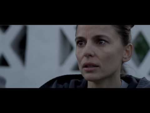 Trailer do filme Los Días del Agua