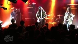 Brant Bjork - Dr. Special (Live in Sydney) | Moshcam
