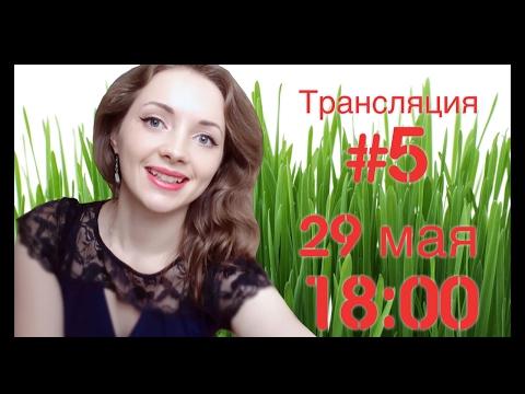 Как написать Изложение ГИА?! Русский язык ( задание C1 ГИА)