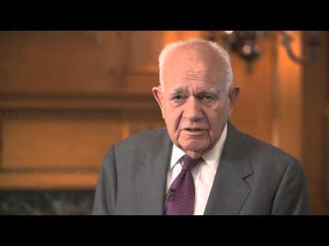 Rock Mass Properties - Dr. Evert Hoek Lecture Series