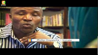 Onyancha's Confession
