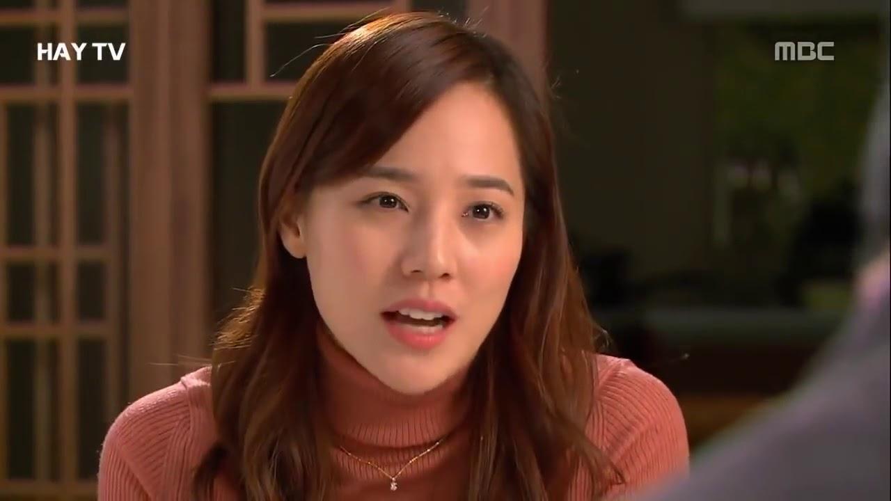 Phim Hàn Quốc –  Nàng Dâu Tập 1 –  Phim tình cảm lồng tiếng HD