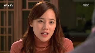 Phim Hàn Quốc -  Nàng Dâu Tập 1 -  Phim tình cảm lồng tiếng HD